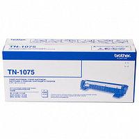 Brother TN-1075 для HL-1110R/1112R, DCP-1510R/1512R, MFC-1810R/1815R тонер (TN1075)