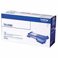 Brother TN2080 для HL-2130R, DCP-7055R, DCP-7055WR тонер (TN2080)