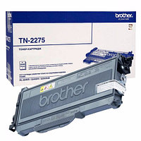 Brother TN-2275 для HL-2240R, HL-2240DR, HL-2250DNR, DCP-7060DR, DCP-7065DNR, DCP-7070DWR, MFC-7360NR,