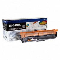 Brother TN241BK для HL-3140CW, HL-3170CDW, DCP9020CW, MFC-9330CDW чёрный тонер (TN241BK)