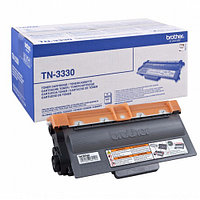 Brother TN3330 для HL-5440D, HL-5450DN, HL-5470DW, HL-6180DW, DCP-8110DN, DCP-8250DN, MFC-8520DN, MFC8950DW