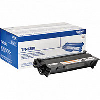 Brother TN3380 для HL-5440D, HL-5450DN, HL-5470DW, HL-6180DW, DCP-8110DN, DCP-8250DN, MFC-8520DN, MFC8950DW