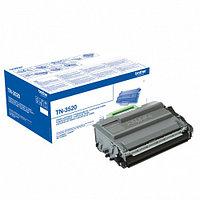 Brother TN-3520 ультравысокой емкости 20 000 стр. для HL-L6400DW, HL-L6400DWT, MFC-L6900DW, MFC-L6900DWT тонер