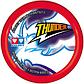 Йо-Йо Yo-Yo Auldey Йо-Йо YW675212 ''Thunder'', пластик, Blazing teens 3, фото 2
