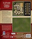 Настольная игра: Pathfinder Игровое поле Таверна, фото 3