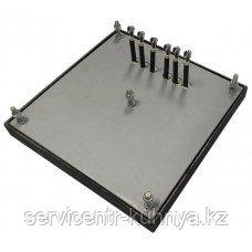 Конфорка электрическая КЭТ-0,09 (Тэновая) Чув. (300х300)