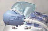 Гидромассажная система для ванной Velform SPA, фото 3
