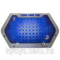 Мат для таймера Yuxin Cube Pad
