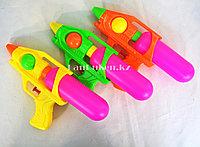Водные пистолеты маленькие