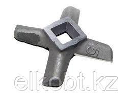 Нож для мясорубки Bosch,Zelmer,Philips Оригинальный