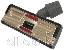 ЩЕТКА для пылесоса d38 mm без колес