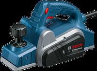 Bosch GHO 6500 Professional рубанок