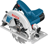 GKS 190 Professional ручная циркулярная пила Bosch