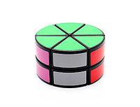 Кубик цилиндр Yuan Zhu DS211 UFO, Diansheng