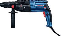 Перфоратор с патроном SDS-plus Bosch GBH 240 F Professional
