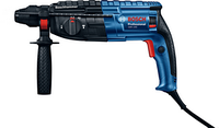 GBH 240 Professional перфоратор с патроном SDS-plus Bosch