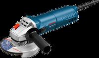 Угловая шлифмашина Bosch GWS 9-125 S Professional