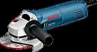 GWS 1400 Professional Угловая шлифмашина Bosch