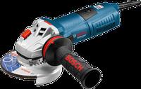 Угловая шлифмашина Bosch GWS 13-125 CIE Professional