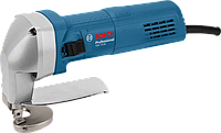 Ножницы Bosch GSC 75-16 Professional