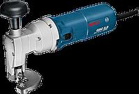 Ножницы Bosch GSC 2,8 Professional