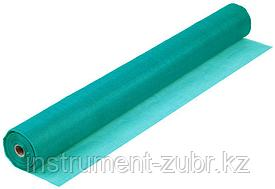 "Сетка STAYER ""STANDARD"" противомоскитная в рулоне, стекловолокно+ПВХ, зеленая, 0,9 х 30м"