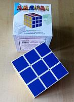 Кубик 3х3 12,8 см DS-167, diansheng, фото 1