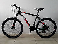 Велосипед Trinx K016, 19 рама - по выгодным ценам!