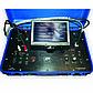 Система для телеинспекции скважин глубиной до 1500 м R-CAM 2000, фото 2