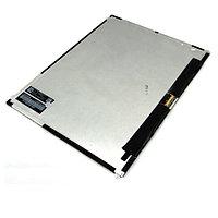 Дисплей Apple iPad 2 A1395 A1396 A1397