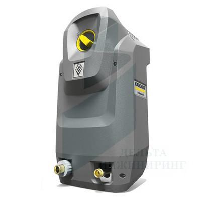 Стационарный аппарат Karcher HD 7/17 M Pu