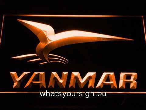Запасные части на двигатель YANMAR-KUBOTA