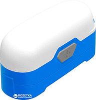 Кемпинговый фонарь NITECORE LR 30 blue