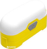 Кемпинговый фонарь NITECORE LR 30 yellow