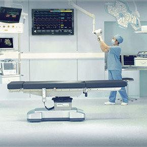 Мебель для медицинских учреждений, фото 2