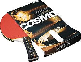 Ракетка Stiga Cosmo