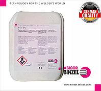 Специальный охлаждающий агент ВТС-50 5 л (ABICOR BINZEL®)
