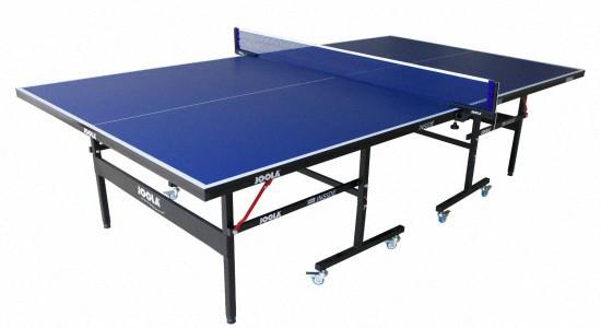 Стол настольный теннис всепогодный (Fengrix)