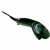 Сканер штрихкода Honeywell Eclipse5145