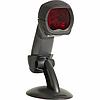 Сканер штрихкода Honeywell Fusion 3780