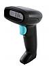 Сканер штрихкода Honeywell HH400