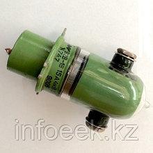 Выключатель вакуумный В2В-1В