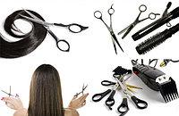 Курсы парикмахера-универсала онлайн