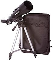 Телескоп Levenhuk Skyline Travel 70, фото 1
