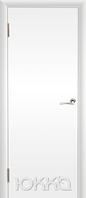 Дверь Межкомнатная Модерн  М1