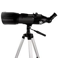 Телескоп Levenhuk Skyline Travel 80, фото 1
