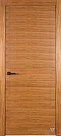 Межкомнатная дверь  Porte Vista Хай-тек Лацио Винтаж