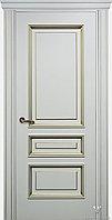 Межкомнатная дверь  Porte Vista Неаполь