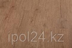 Кварц-виниловая плитка DECORIA OFFICE Tile   DW 1401 Дуб Тоба