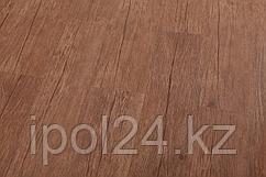 Кварц-виниловая плитка DECORIA OFFICE Tile   DW 1402 Дуб Ричи